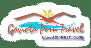 Gaviota Peru Travel