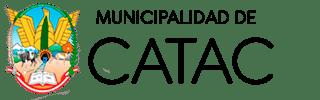 municitapalidad de Catac