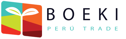Boeki Peru