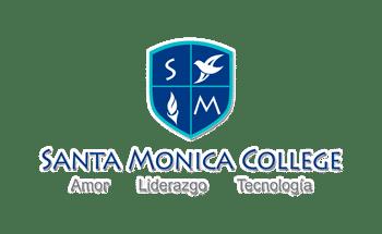 COLEGIO SANTA MONICA