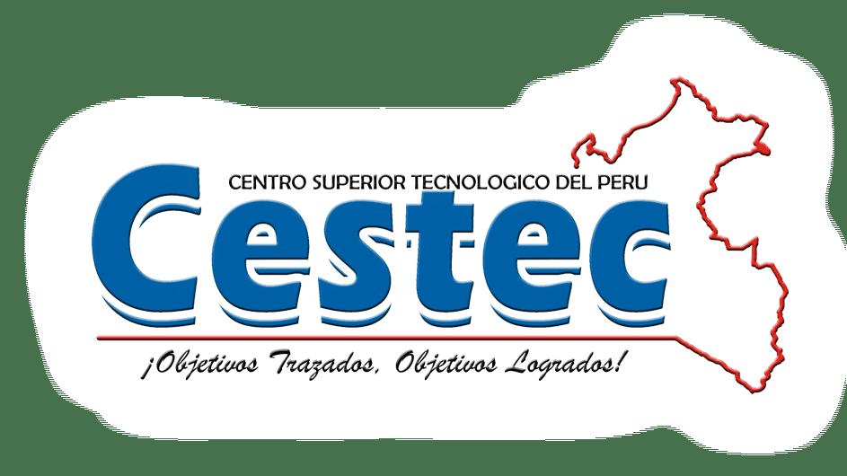 CESTEC PERU
