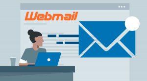 Configurar Reenviar Email desde Cpanel